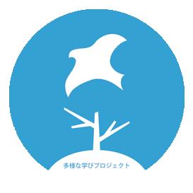 logo_ayounamanabi2