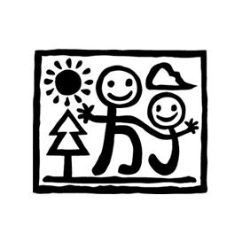 logo_bouken2